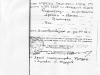 Citterio Ugo: Document n. 02