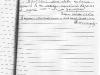 Citterio Ugo: Document n. 05