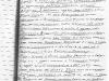 Citterio Ugo: Document n. 06