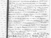 Citterio Ugo: Document n. 07