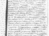 Citterio Ugo: Document n. 08