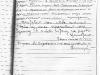 Citterio Ugo: Document n. 09