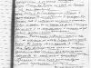 Citterio Ugo: Document n. 10