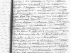 Citterio Ugo: Document n. 11