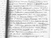 Citterio Ugo: Document n.13