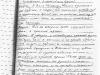 Citterio Ugo: Document n.14