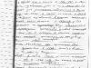 Citterio Ugo: Document n.17