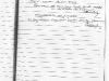 Citterio Ugo: Document n.19