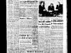 La Provincia 6 gen 1968
