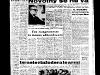 La Provincia 23 mar 1968