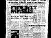 La Provincia 6 apr 1968