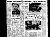 La Provincia 11 apr 1968