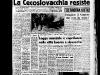La Provincia 23 ago 1968