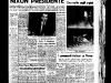La Provincia 7 nov 1968