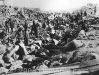 I lavori al Belomorkanal. 22.04.1933