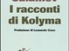 I racconti di Kolymaa