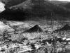 Miniera di Ol'čan. Jakutija, anni '50.
