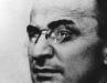 Lavrentij Berija. 1936