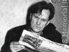 Lo scrittore Varlam Šalamov