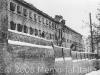 Carcere della Taganka. Mosca, anni '50