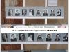 La quotidianità della sopravvivenza 1956-1982