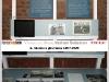 Infanzia e giovinezza 1907-1929