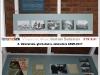 detenzione, giornalismo, detenzione 1929-1939