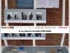 La lotta per ricordare 1951-1982