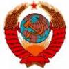 L'URSS sullo schermo