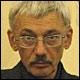 Oleg Orlov, insignito del premio del Gruppo Helsinki di Mosca
