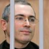 Russia/Chodorkovskij: sì alla revisione