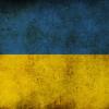La crisi russo-ucraina