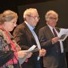 """Premio """"Vittorio Foa"""" a Memorial Internazionale"""
