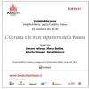 L'Ucraina e le mire espansive della Russia | BookCity 2014