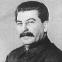 VII conferenza sulla Storia dello stalinismo