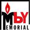 Il Ministero della Giustizia mette sotto accusa Memorial