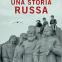 Una storia russa | Ludmila Ulitskaya