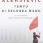 Tempo di seconda mano: dialogo con le opere di Svietlana Aleksievic