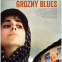 GROZNY BLUES di Nicola Bellucci