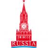 Schegge. La Russia di Putin
