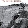 Presentazione del libro: I prigionieri italiani in Russia