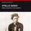 Otello Gaggi di Giorgio Sacchetti