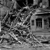 """La mostra """"Different Wars. National textbooks on II World War"""""""
