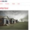 Apre il Gulag Online virtual museum
