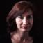 Morte della Estemirova, ancora nessun colpevole
