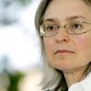 A 10 anni dalla morte di Anna Politkovskaja