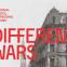 La mostra �Different Wars. National textbooks on II World War� a Milano