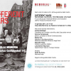 "Mostra ""Different Wars"" a Milano"