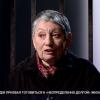 Perquisizione nella casa della giornalista Zoya Svetova