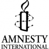 5 giugno Sit-in a Roma   Amnesty International chiede protezione per gli omosessuali in Cecenia